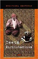 Teetä Kurdistanissa